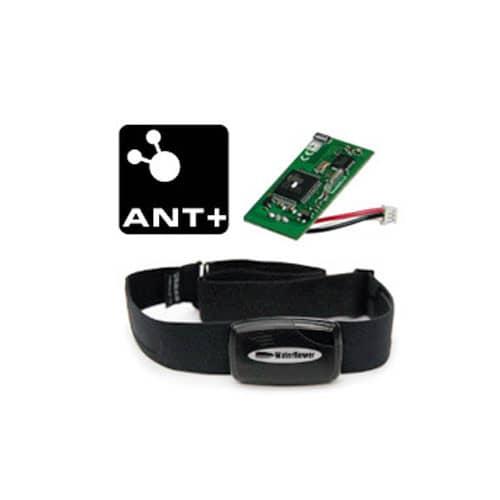 waterrower-herzfrequenz-technologie-set-ant-