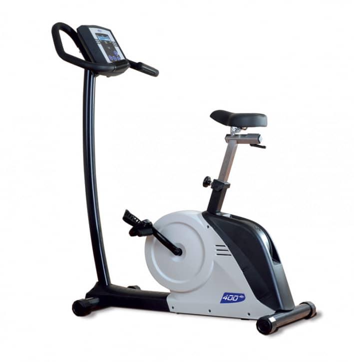 : ERGO-FIT  Ergometer Cycle 400