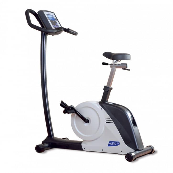 ergo-fit-ergometer-cycle-450