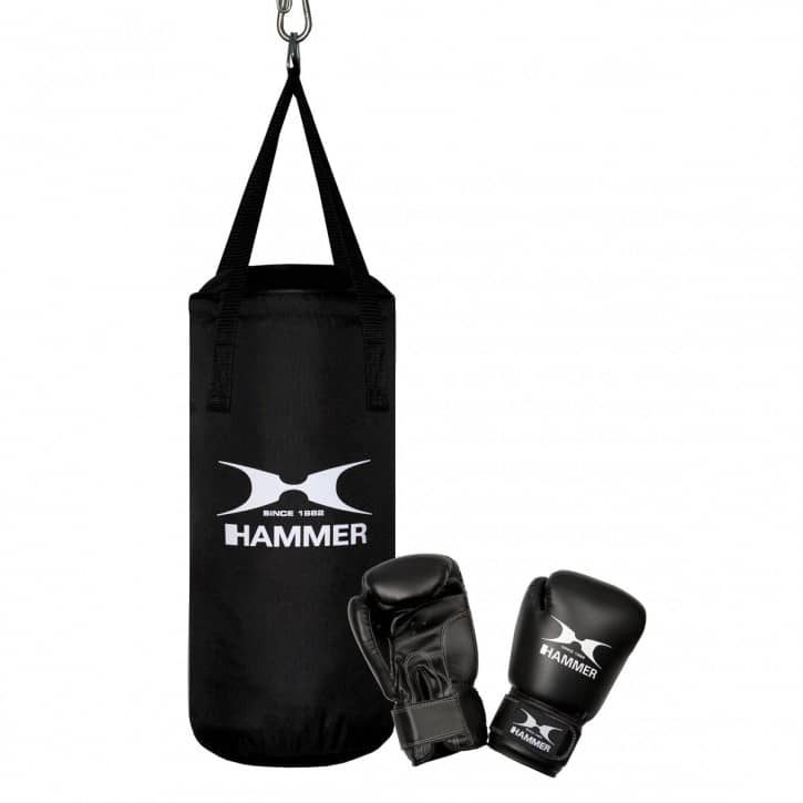 hammer-boxing-box-set-fit-junior