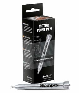 compex-motor-point-pen
