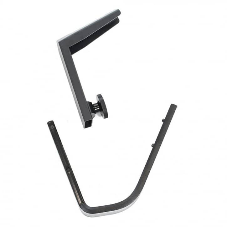 : Nohrd  Bike Sattelstütze normale Länge