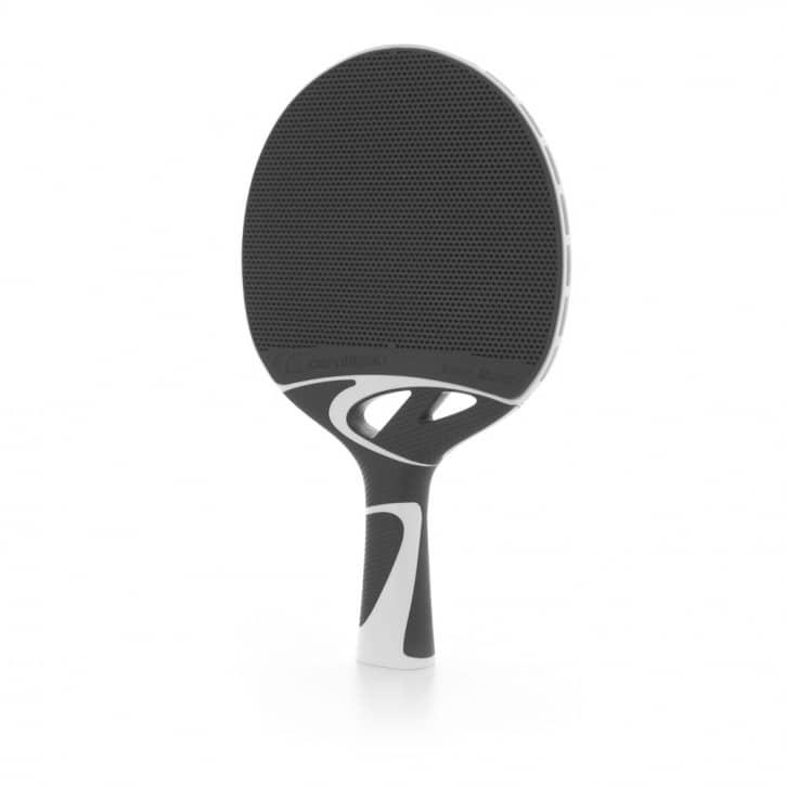 cornilleau-tacteo-50-grey