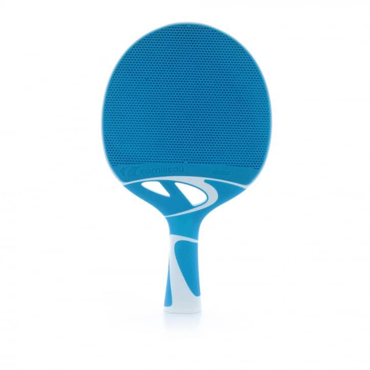 cornilleau-tacteo-30-blue