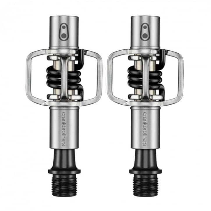 crankbrothers-pedal-eggbeater-1-silver