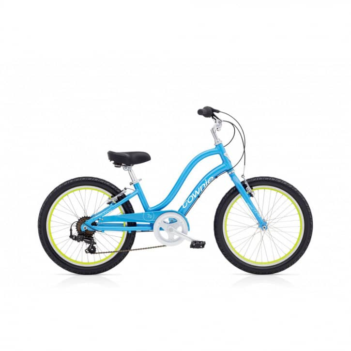 electra-townie-kids-7d-20-girls-blue-topaz