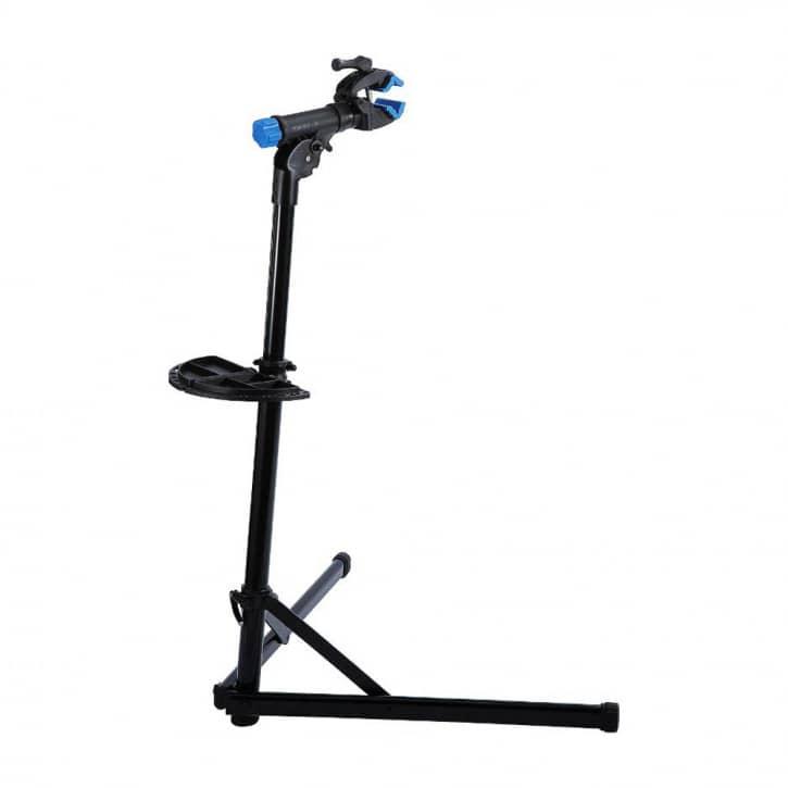 Fahrradteile: BBB  ProfiMount Montageständer BTL-36
