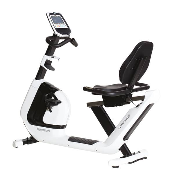 horizon-comfort-ri-viewfit-recumbent-bike