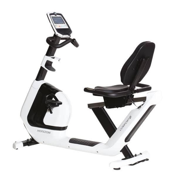 horizon-comfort-ri-viewfit-recumbent-bike