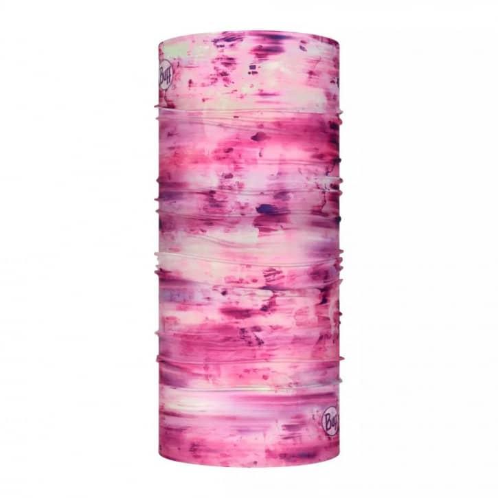 Bekleidung/Accessoires: Buff  Coolnet UV+ Smooth Violet