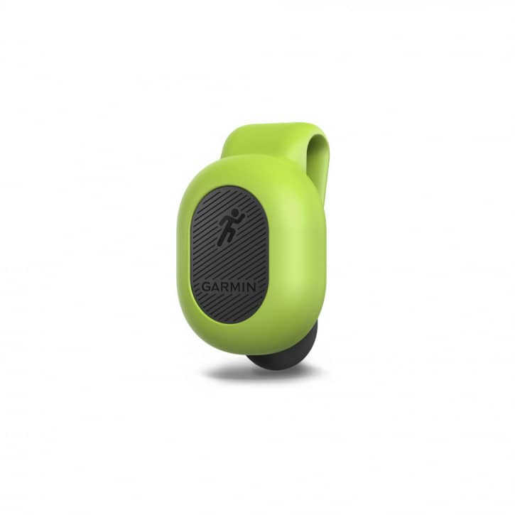 garmin-running-dynamics-pod