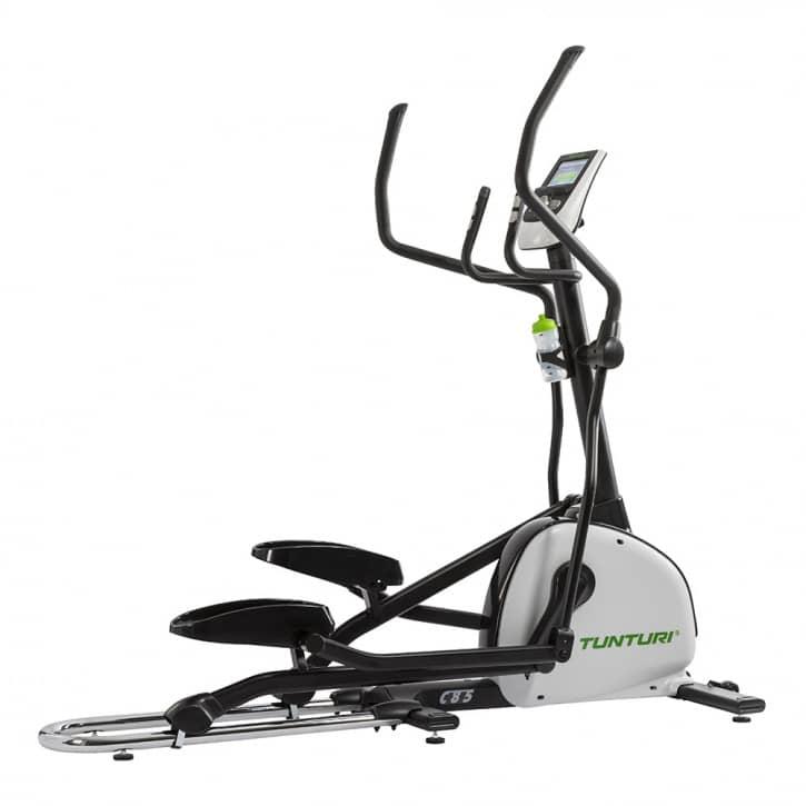 tunturi-crosstrainer-c85-endurance