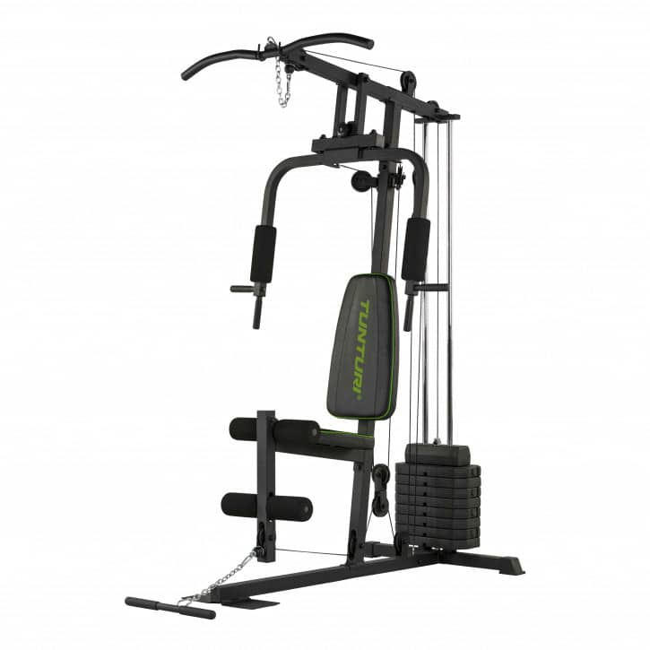 tunturi-home-gym-hg10