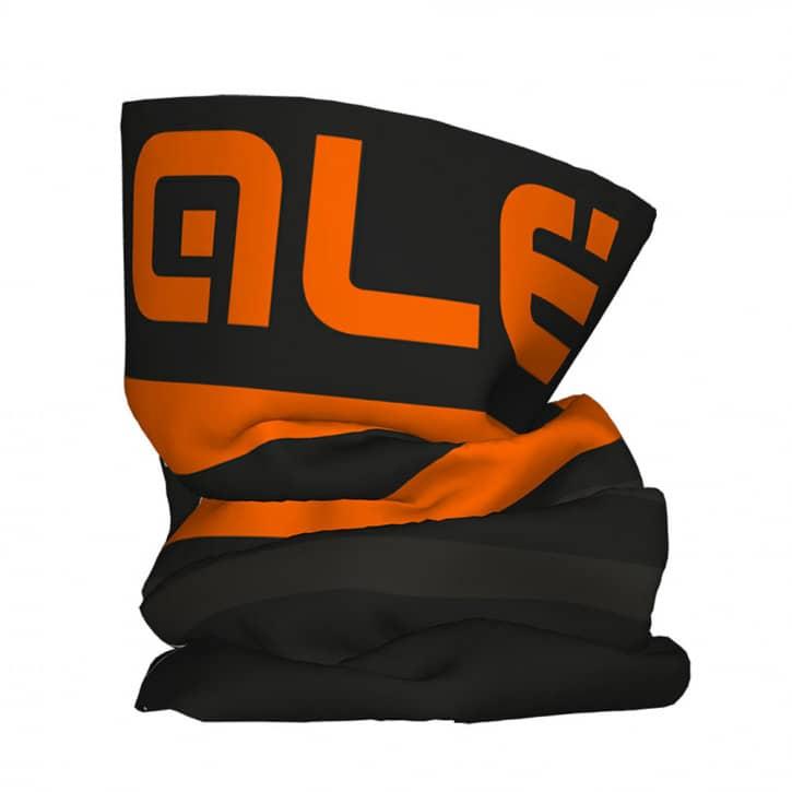 ale-testa-leggera-piuma-black-orange