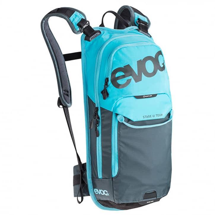 evoc-stage-6l-team-2l-bladder-one-size-neon-blue-slate