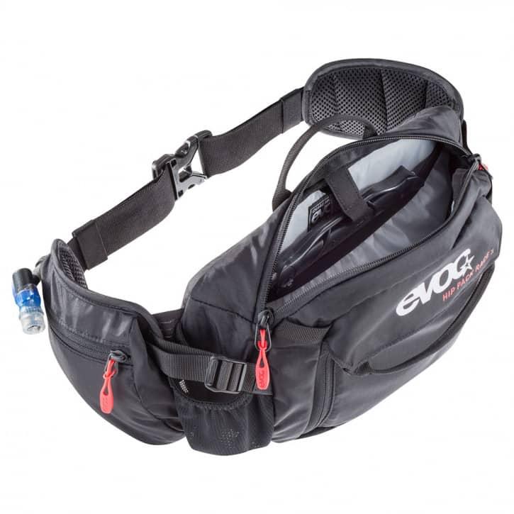 evoc-hip-pack-race-3l-one-size-black
