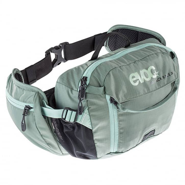 evoc-hip-pack-race-3l-one-size-olive-light-petrol