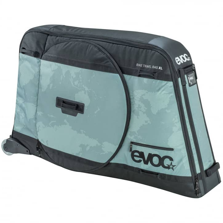 evoc-bike-travel-bag-xl-one-size-olive