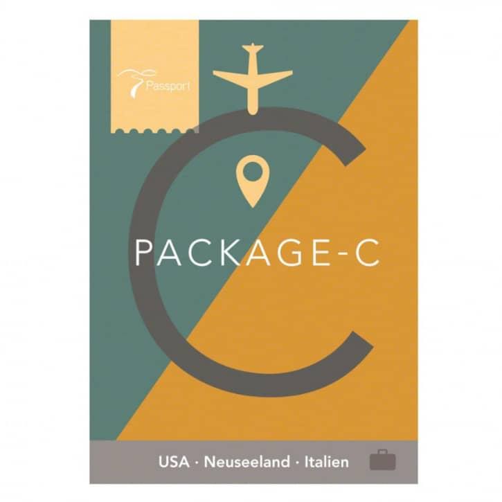 : Horizon Fitness Horizon Passport Virtual Active Package C