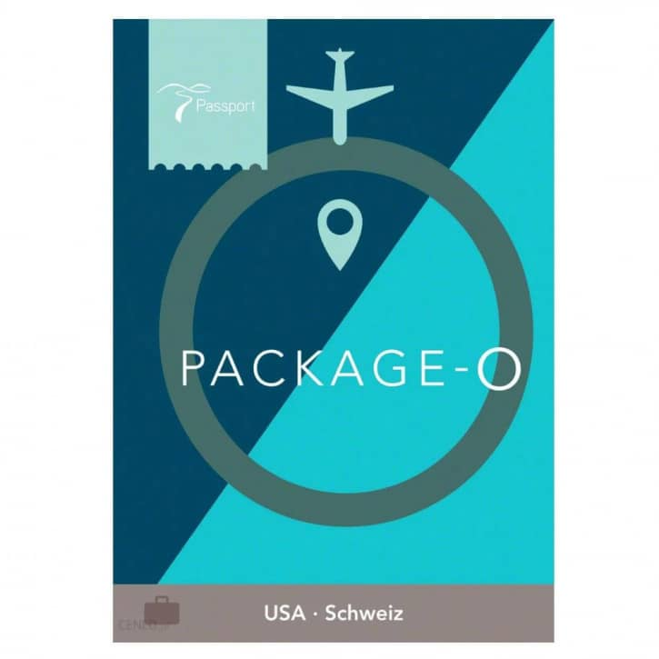 : Horizon Fitness Horizon Passport Virtual Active Package O