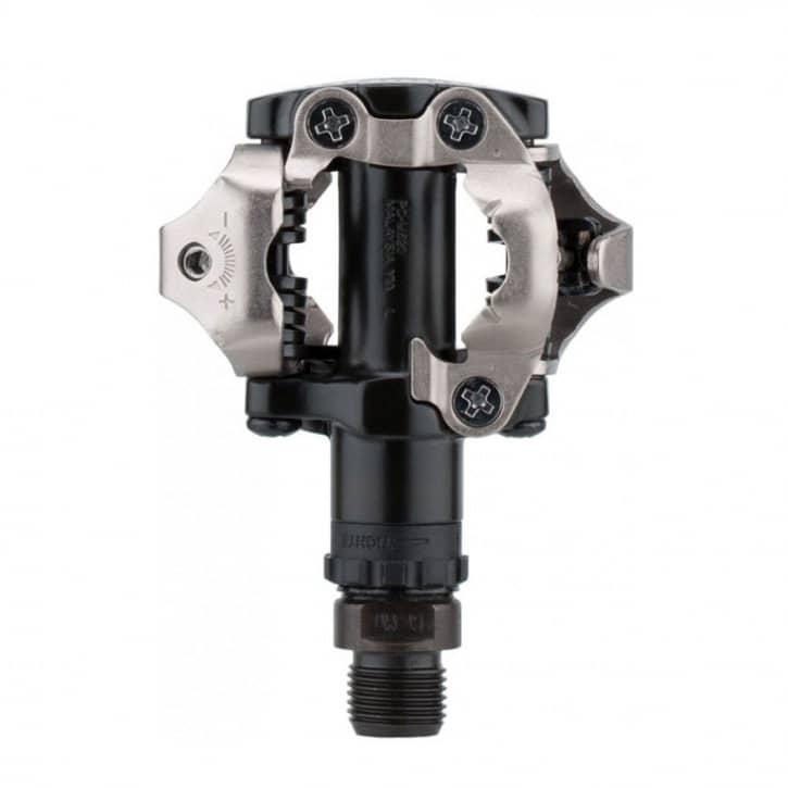 shimano-pedal-pdm520-spd-schwarz