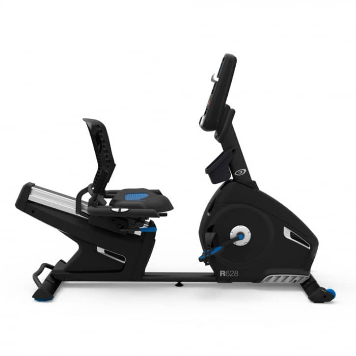 nautilus-r628-recumbent-bike
