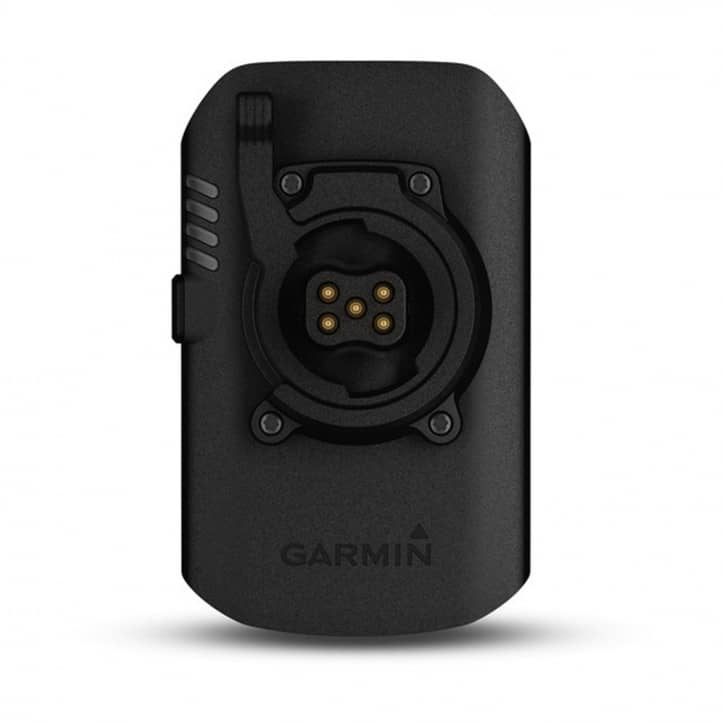 garmin-charge-strompack-fur-edge