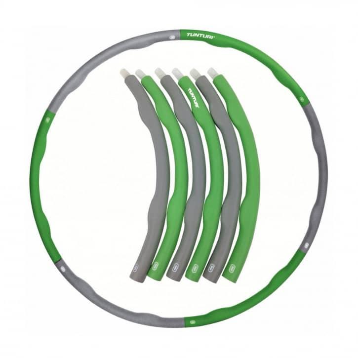 tunturi-fitness-hula-hoop-reifen-1-5-kg