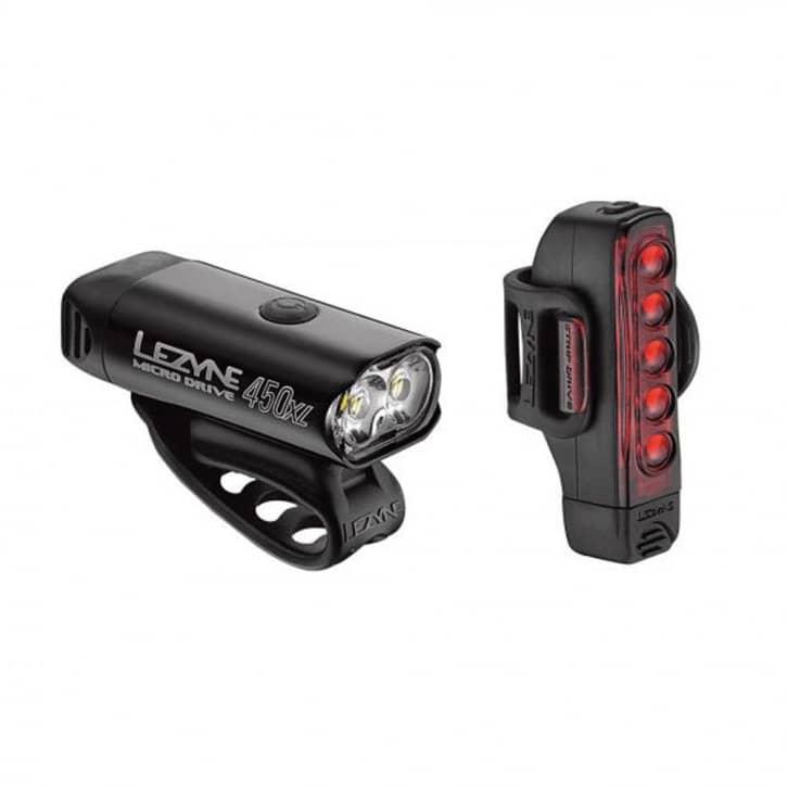 lezyne-fahrradlicht-micro-drive-450xl-strip-set
