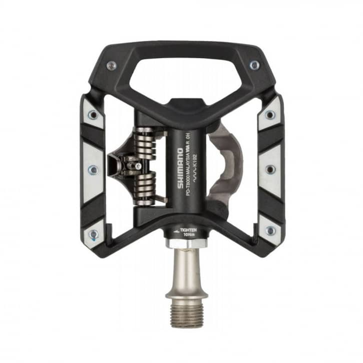shimano-pedal-kombi-xt-8000