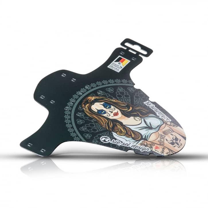 riesel-design-mudguard-schlammpe-girl