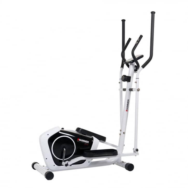 hammer-crosstrainer-ellyptech-ct3