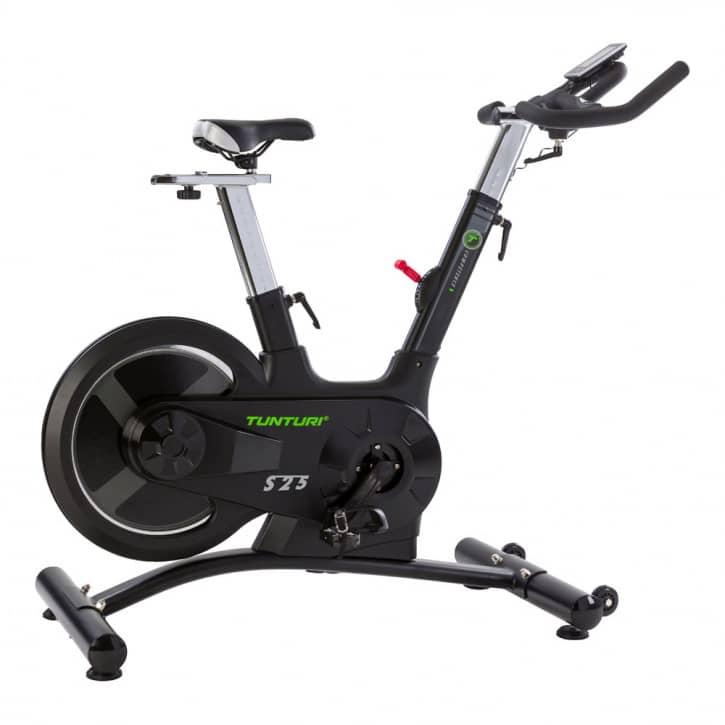 tunturi-sprinterbike-s25
