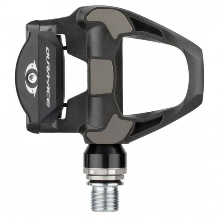 shimano-pedal-dura-ace-spd-sl-ipd9100