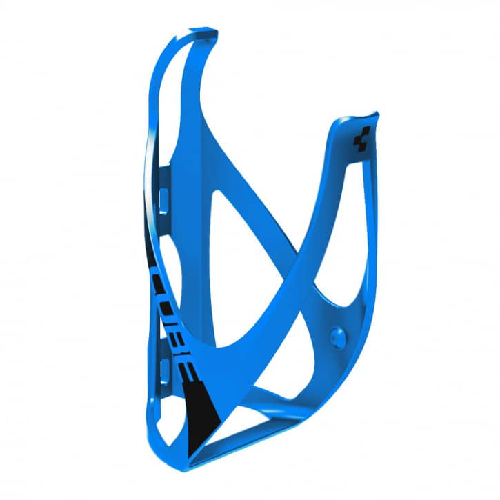 cube-flaschenhalter-hpp-matt-classic-bluenblack
