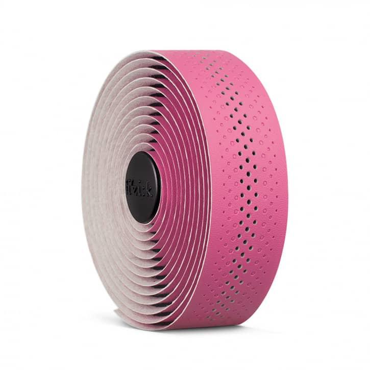 /Lenker: Fizik  Tempo Micex Bondcush Classic 3.0 mm - Pink