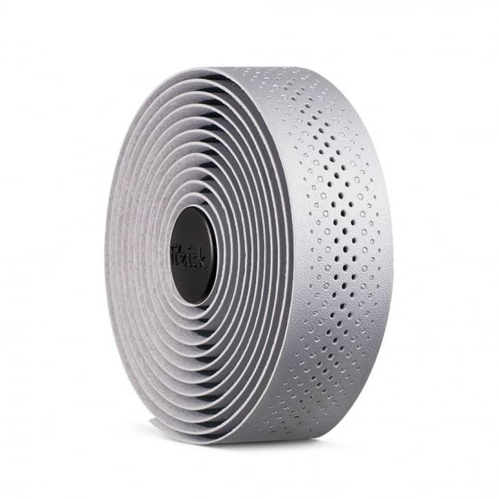/Lenker: Fizik  Tempo Micex Bondcush Classic 3.0 mm - Silver