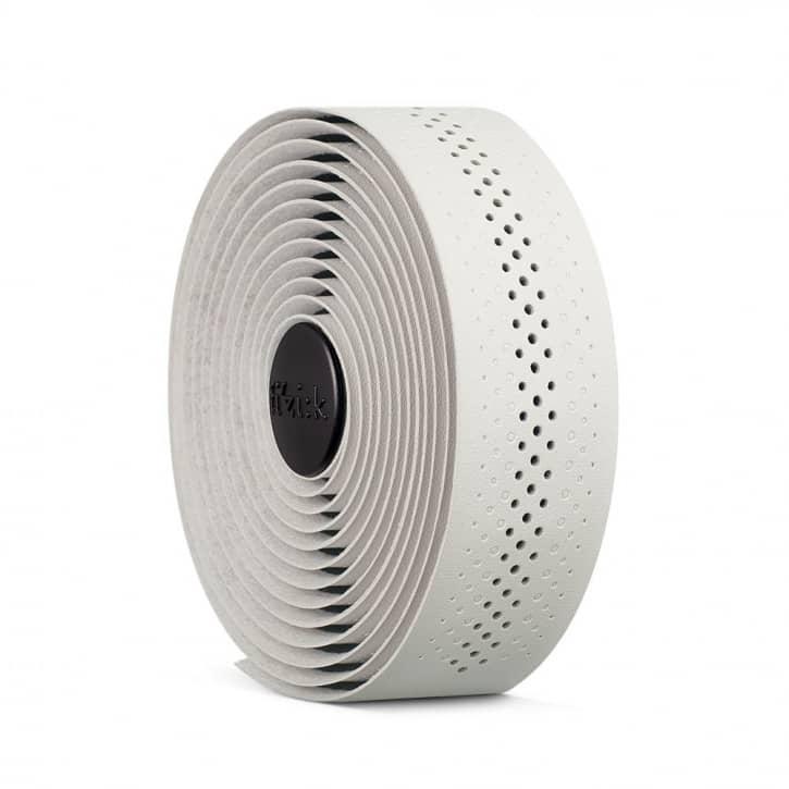 /Lenker: Fizik  Tempo Micex Bondcush Classic 3.0 mm - White