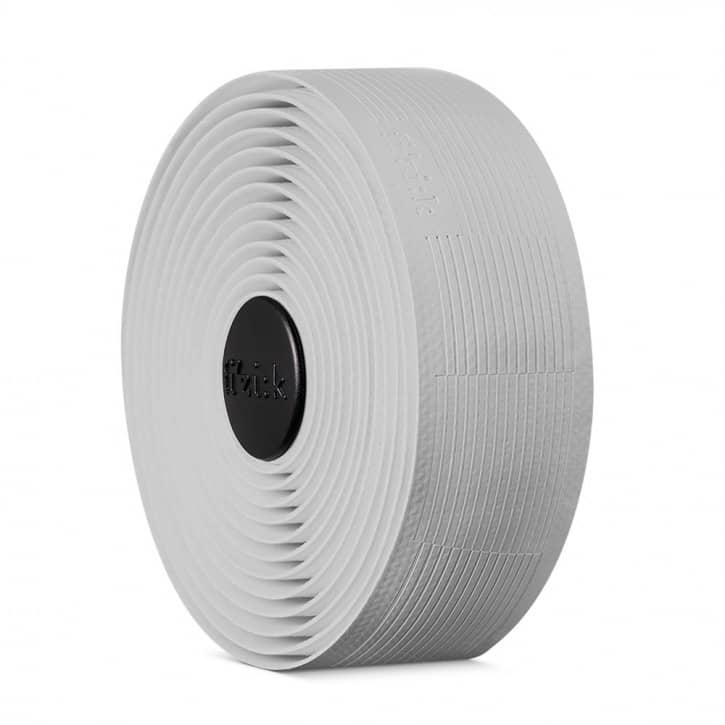 /Lenker: Fizik  Vento Solocush Tacky 2.7mm - Light Grey