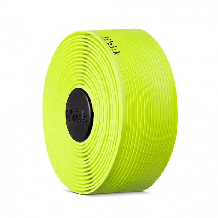 /Lenker: Fizik  Vento Micex Tacky 2.0mm - Yellow Fluo