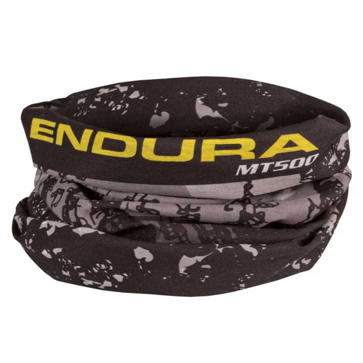 endura-mt500-multitube-black