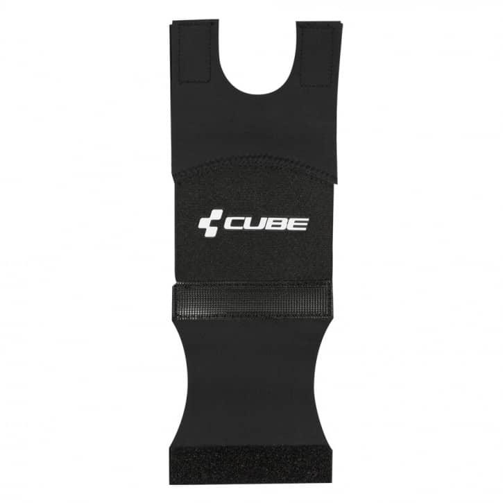 cube-cubeguard-latzz-enduro-140-170mm