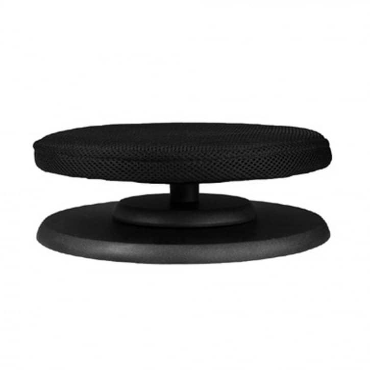 : Swedish Posture  Balance