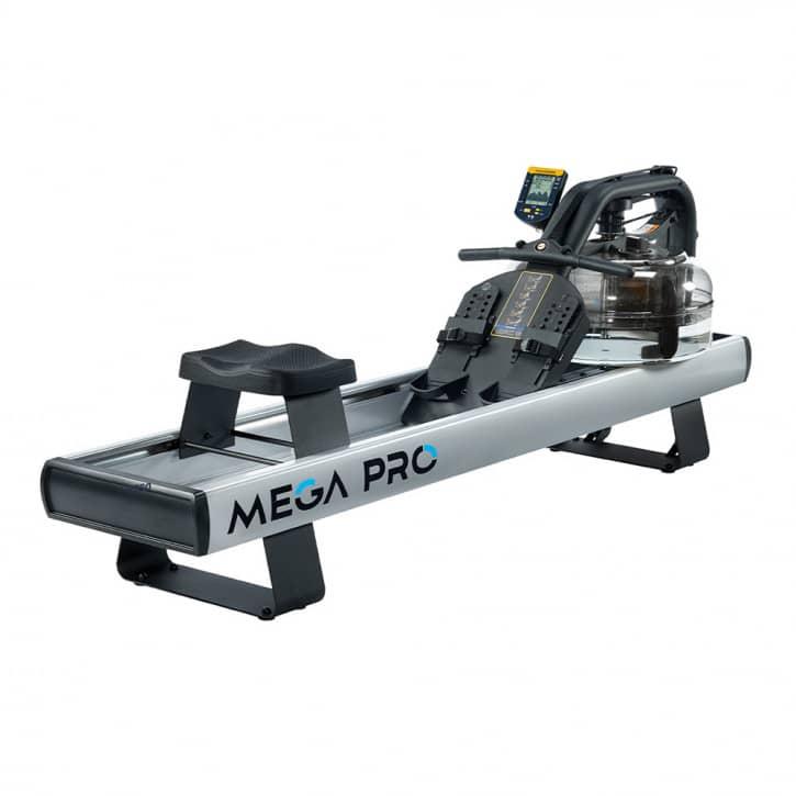 : First Degree  Mega Pro XL