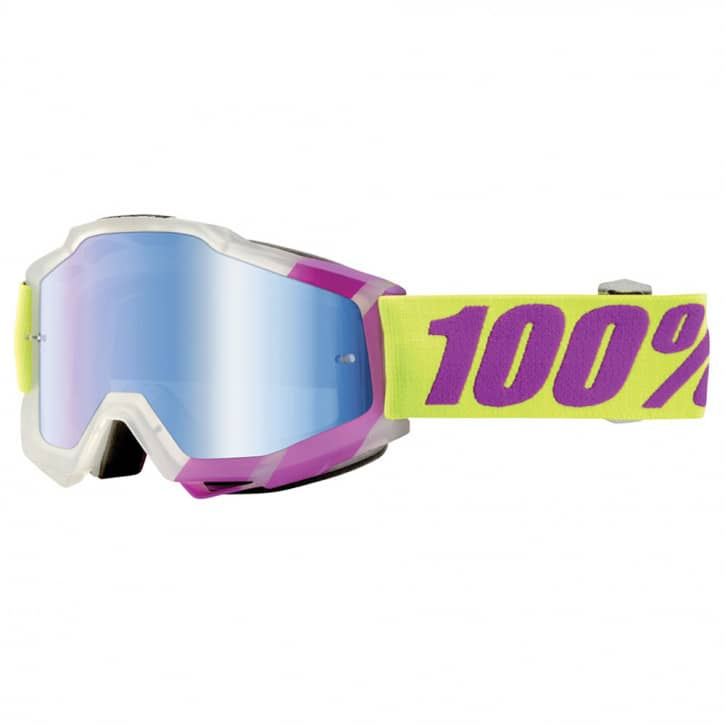 100-accuri-goggle-anti-fog-mirror-lens-tootaloo