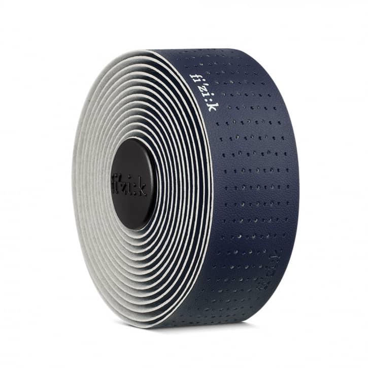 /Lenker: Fizik  Tempo Micex Classic 200mm-Black