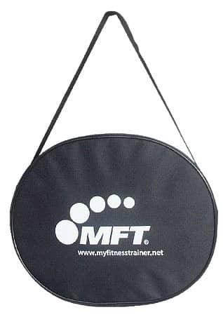 : MFT  Bags für TRIM DISC