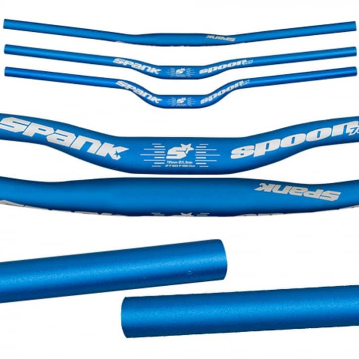 spank-spoon-785-handlebar-785mm-31-8mm-blau