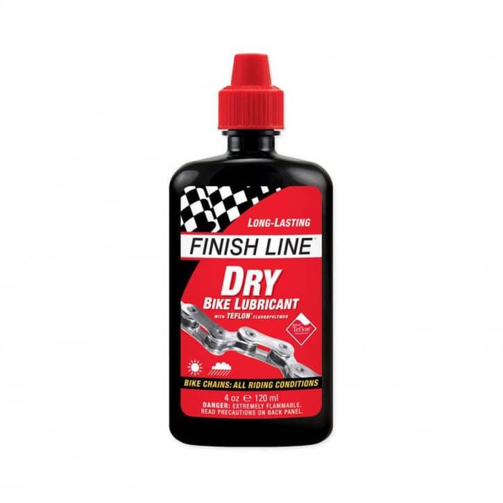 finish-line-teflon-plus-dry-schmiermittel-120-ml-flasche