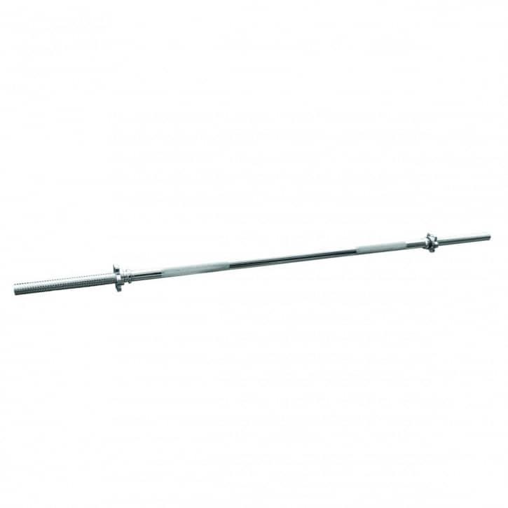 : Hammer  Langhantelstange 160 cm